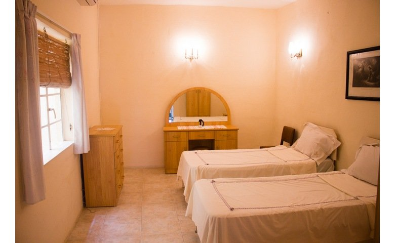 gozo property for rent furnished flat