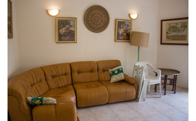 gozo property finished apartment
