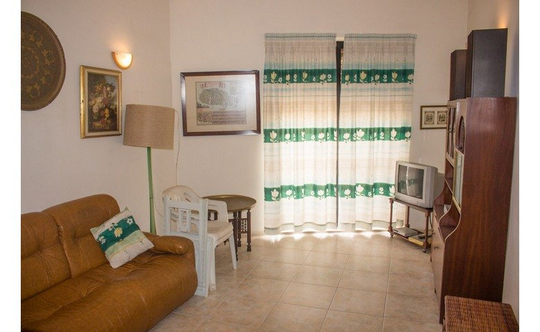 gozo real estate flat to rent