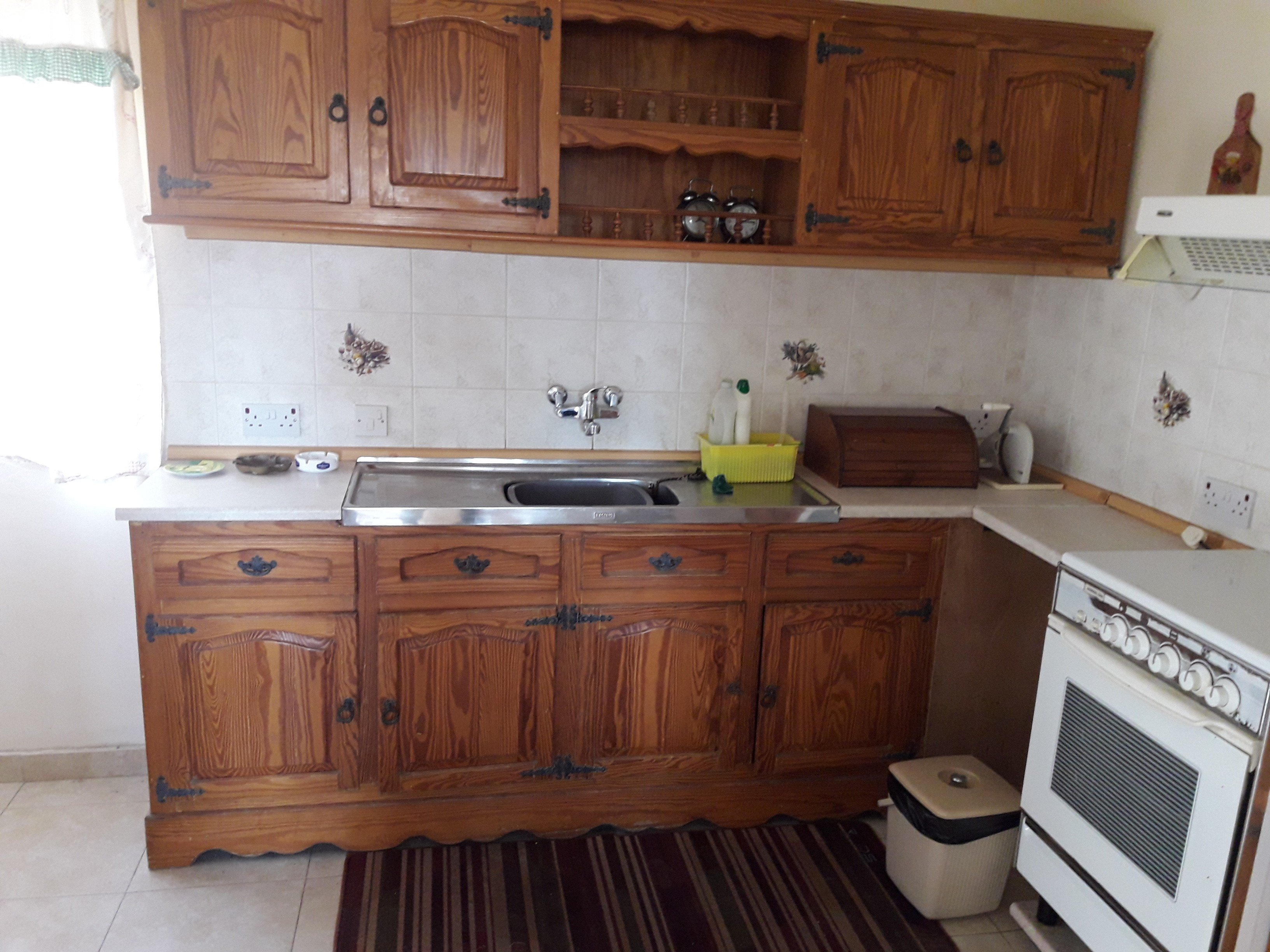 Property Malta: Apartment with 1 bedroom for sale in ...