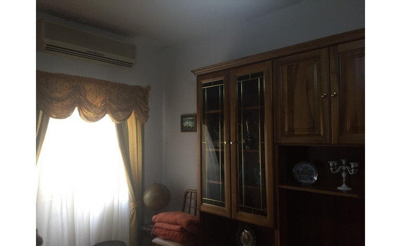 malta real estate flat marsascala
