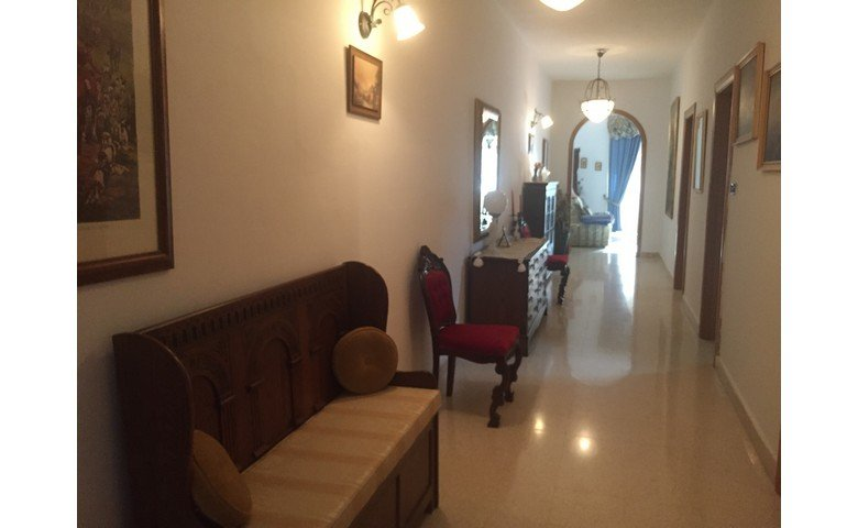 long let malta premises for rent