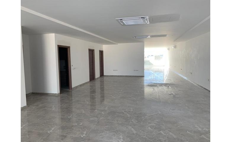 office to let malta premises
