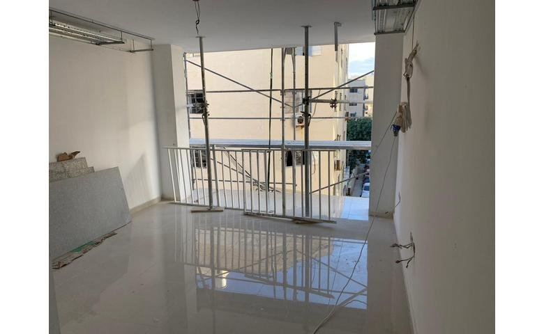 property to let malta premises