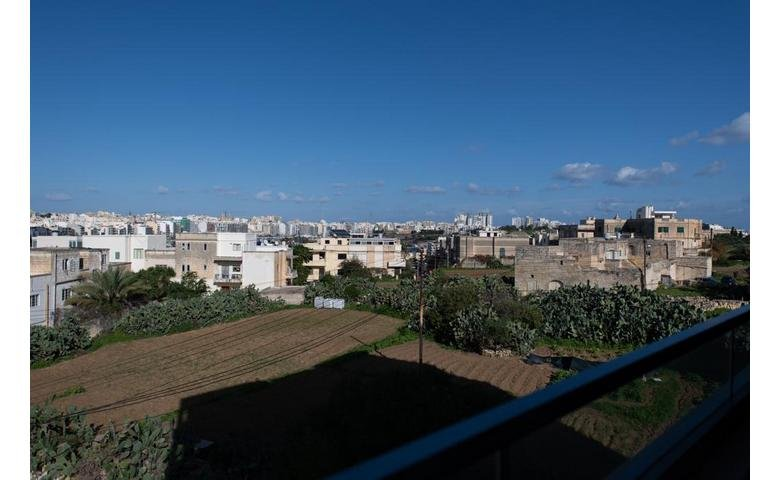 malta long lets apartment