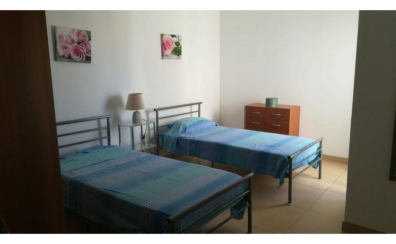 property to let malta apartment