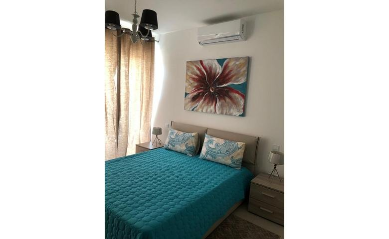 property to let malta apartment in gzira