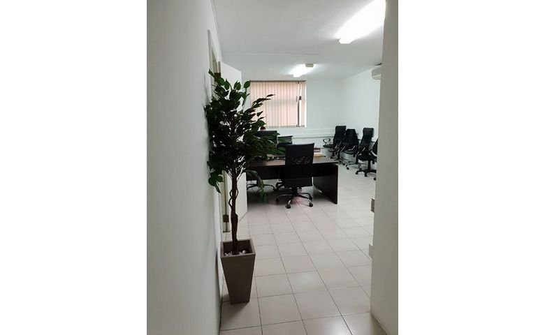 OFFICES IN MALTA PREMISES TO RENT