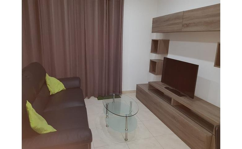 property for rent in maltas