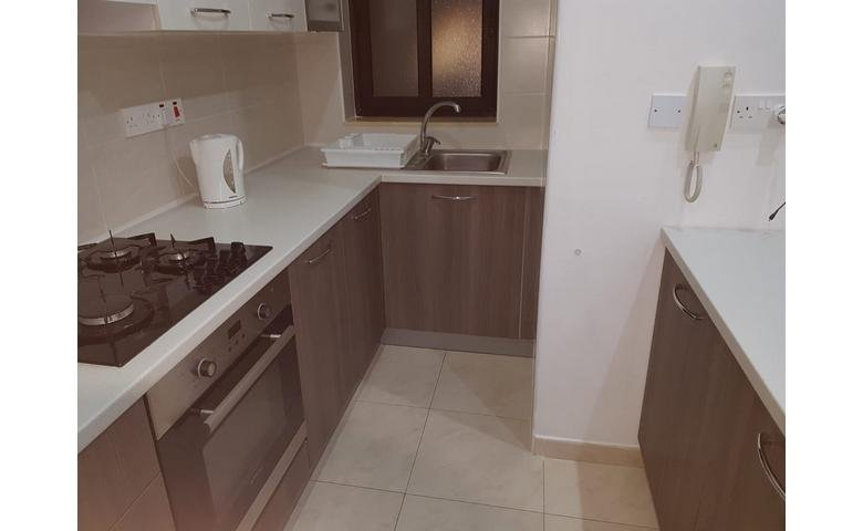apartment to let malta furnished
