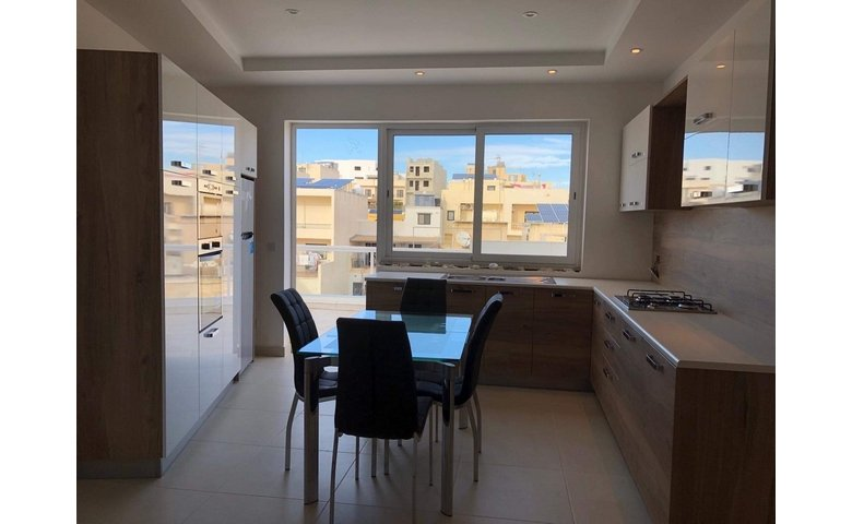 real estate agents malta