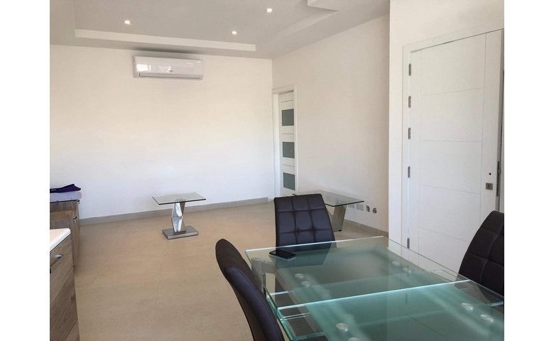 letting in malta bahrija furnished property to rent