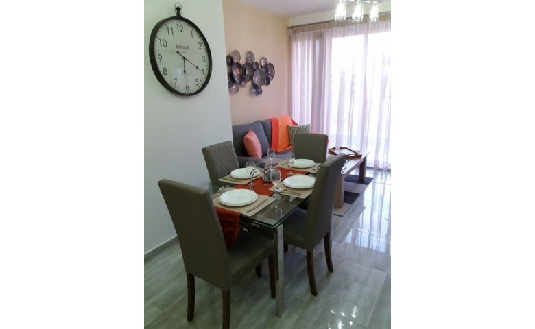 malta property for rent apartment to rent