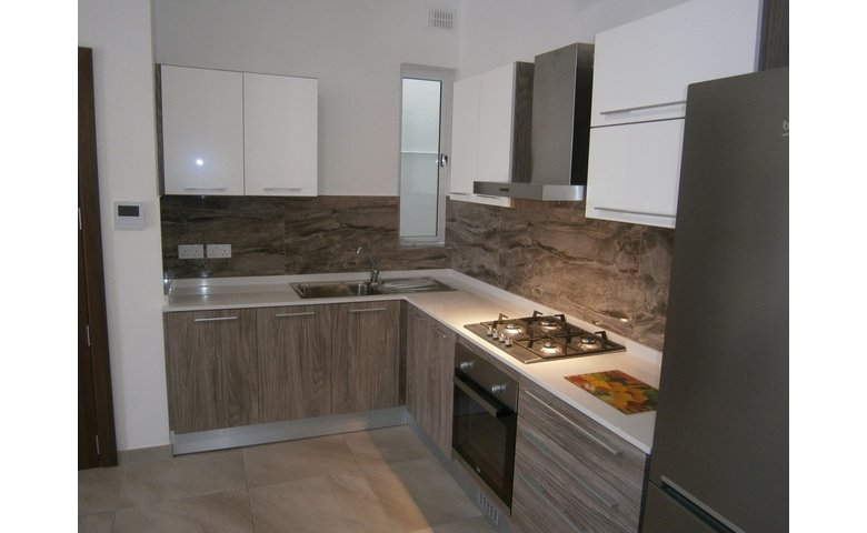 housing in malta property to let