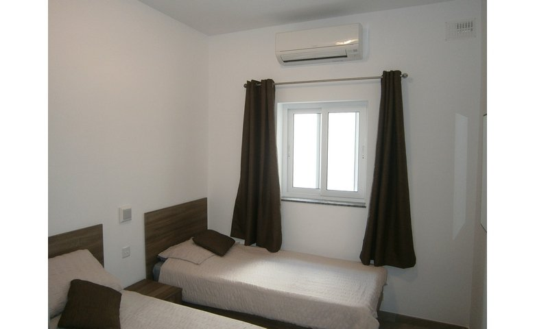 malta property agents apartment to rent