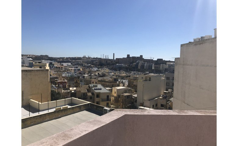 malta apartments rental