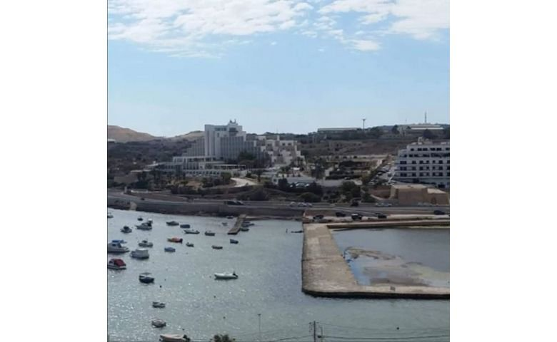 property for rent in maltaq