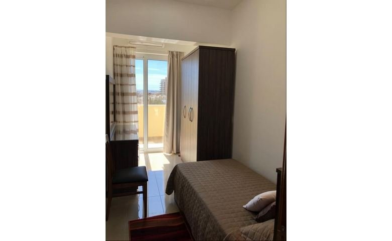 housing in malta furnished property