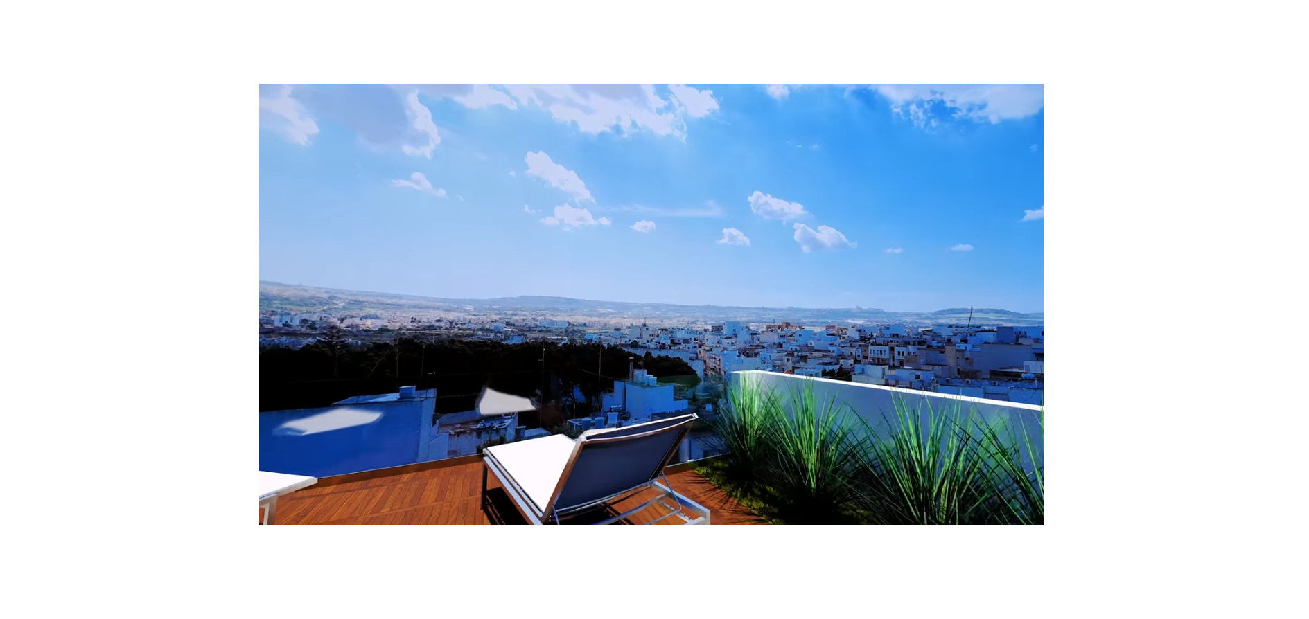 house of character for sale in malta: Views