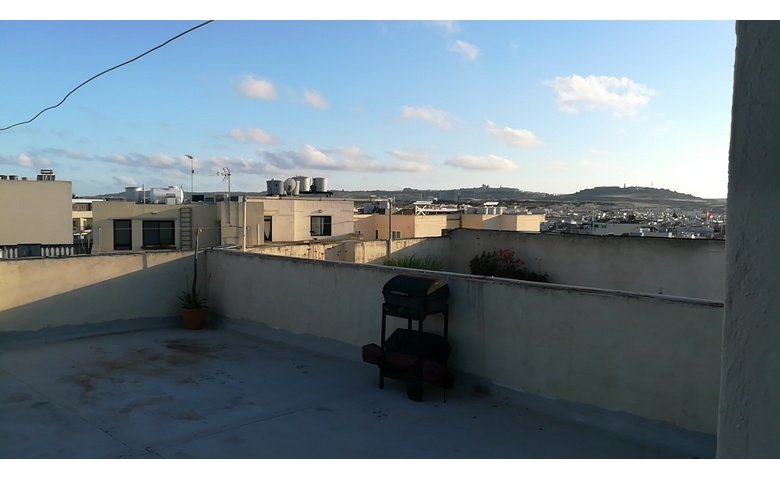 letting in malta apartment to ent
