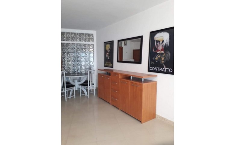 letting in malta furnished apartment