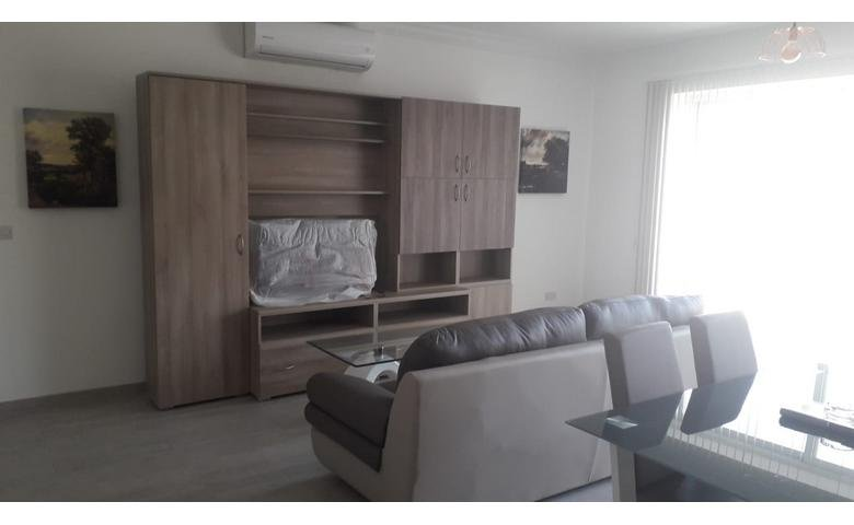 homes malta penthouse furnished