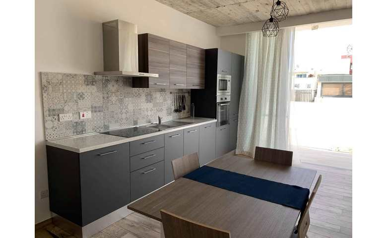 letting agents malta penthouse for rent