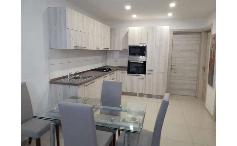 housing in malta furnished