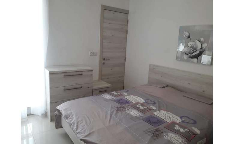 malta property agents apartment furnished