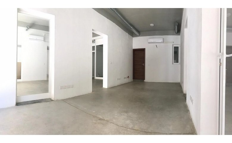 real estate agents malta office to let