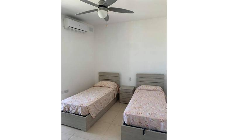 letting in malta apartment to rent