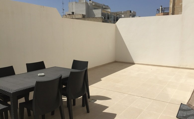 malta long lets furnished maisoentte