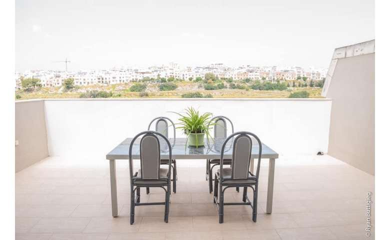 Properties for rent in malta