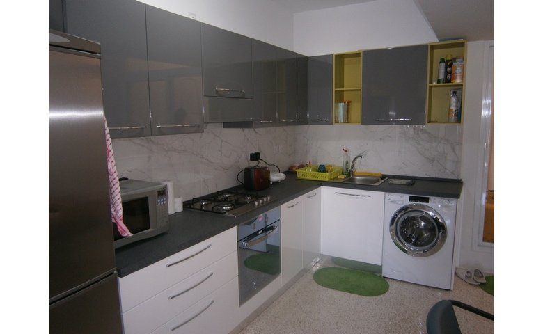 homes malta apartment to rent