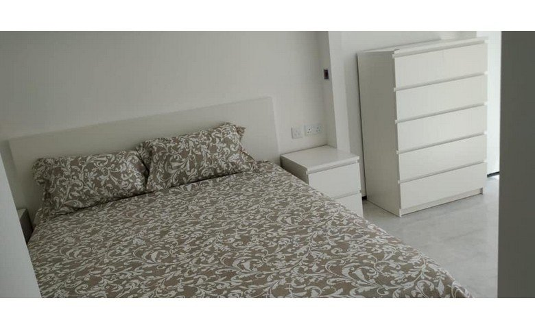 homes malta furnished