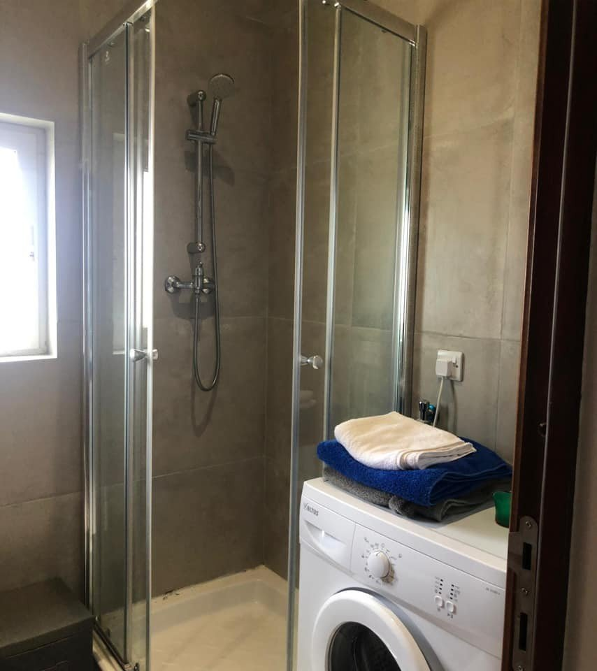 Flats for rent in Malta