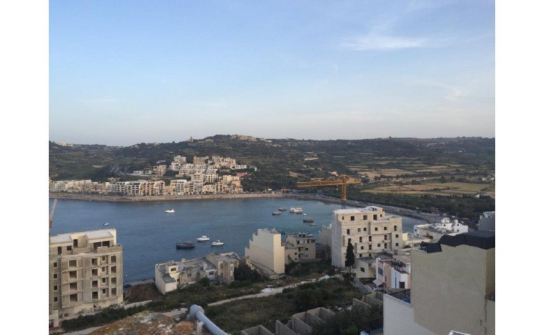 housing in malta furnished apartment