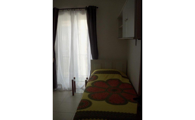 malta property for rent apartment finished