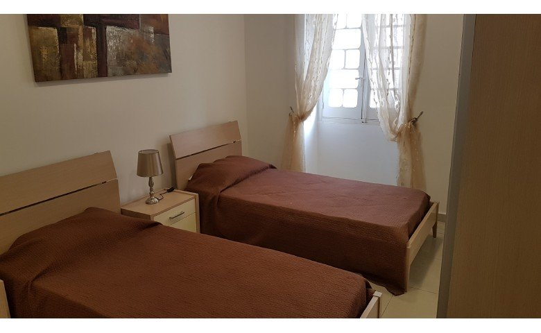 housing in malta premises to rent