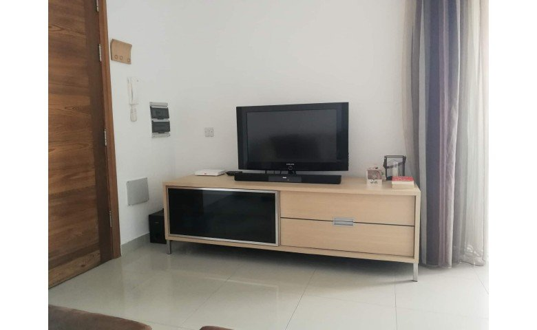 homes malta penthouse to let