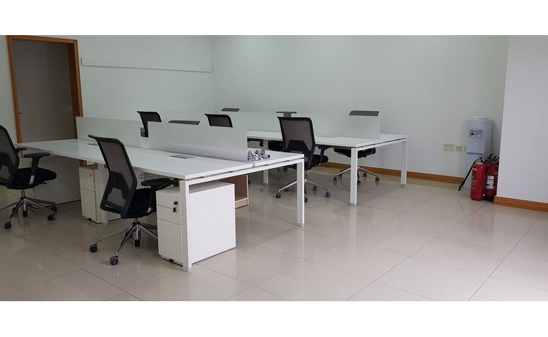 offices for rent in malta