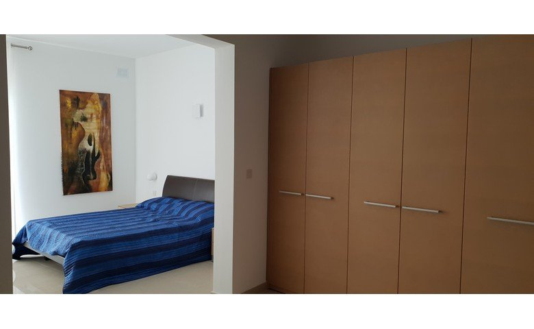 malta to letr apartment furnished
