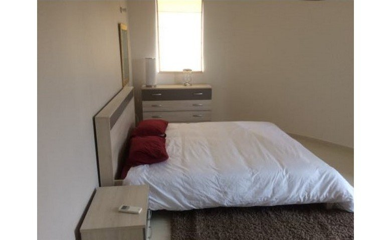 apartment to let in malta