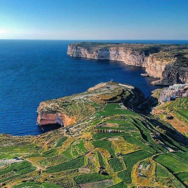 Gozo property for sale: Apartments on plan for sale in ...