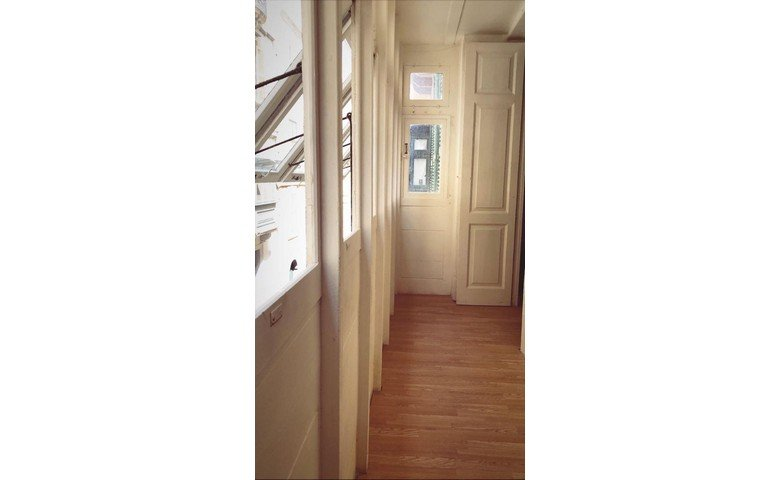 Malta to let: Valletta 1 bedroom apartment for rent in ...