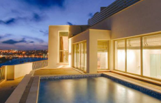 Short Let Properties malta, property malta, letting malta, real estate malta, simon mamo malta
