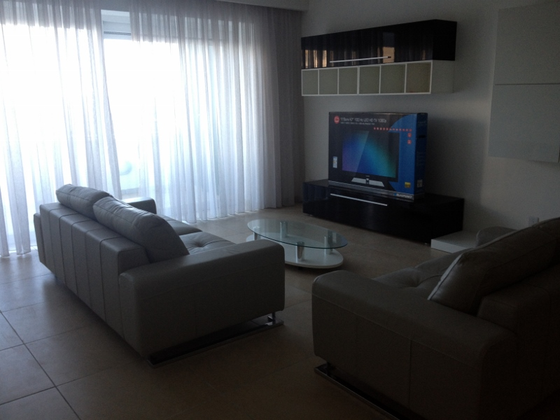 amazing rental in Sliema