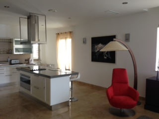 accomodation in malta