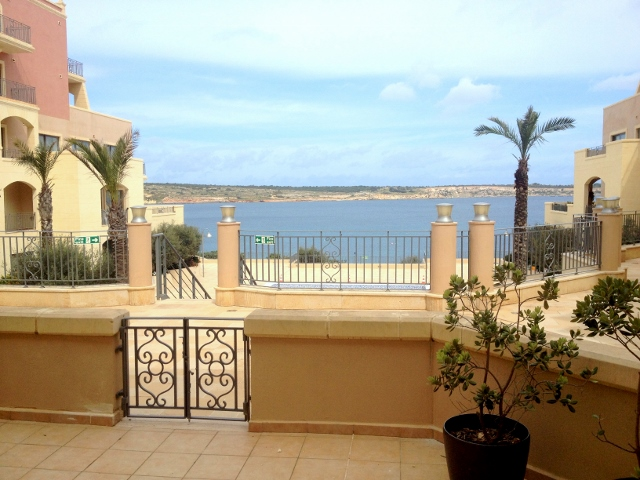 To let in Mellieha
