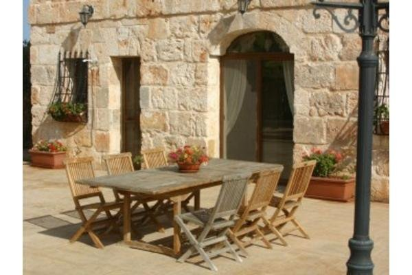 Terrace 2 bedrooms house to let in Mgarr